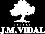vivers_vidal